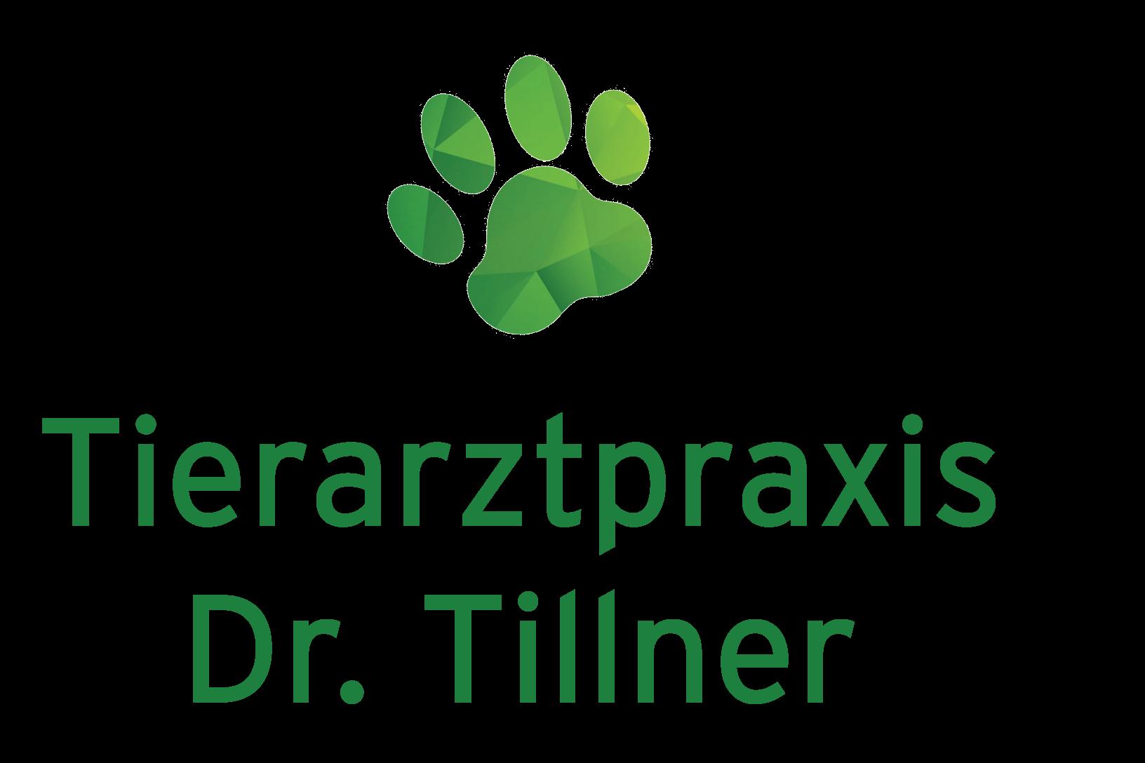 Tierarztpraxis Tillner
